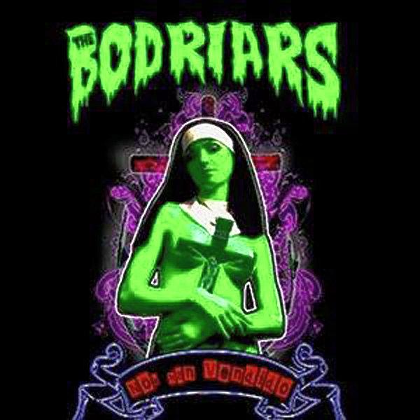 the-bodriars-3_lzn