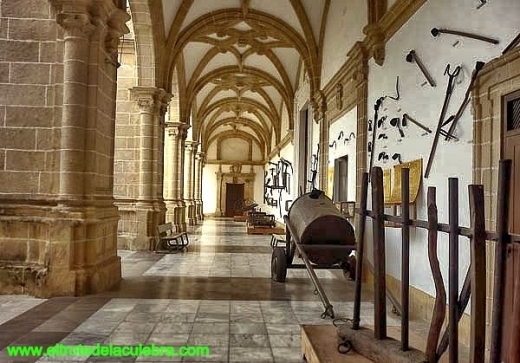 museo-14_lznnew