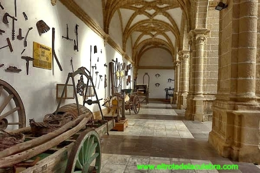 museo-5_lznnew