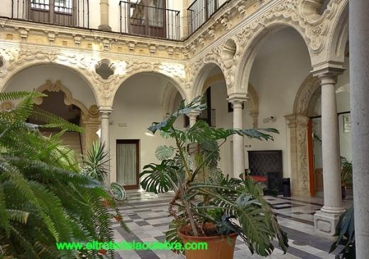 palacio-obispal_lzn-3