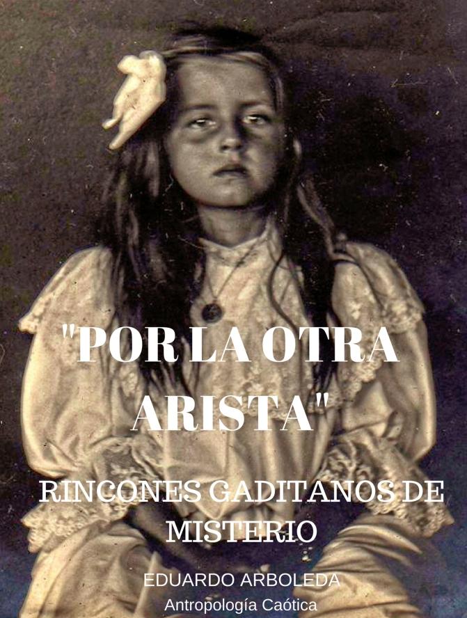 nina-por-la-otra-arista-2