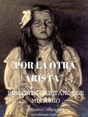 nina-por-la-otra-arista-3-banner1
