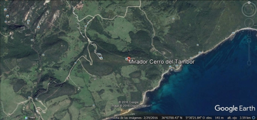 cerro-del-tambor-6