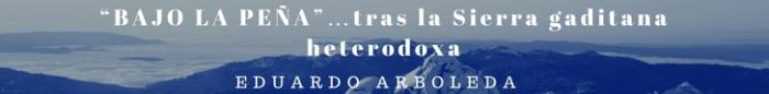 bajo-la-penatras-la-sierra-gaditana-heterodoxa