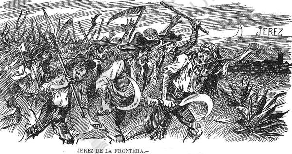 jerezcampanadegracia1892-b