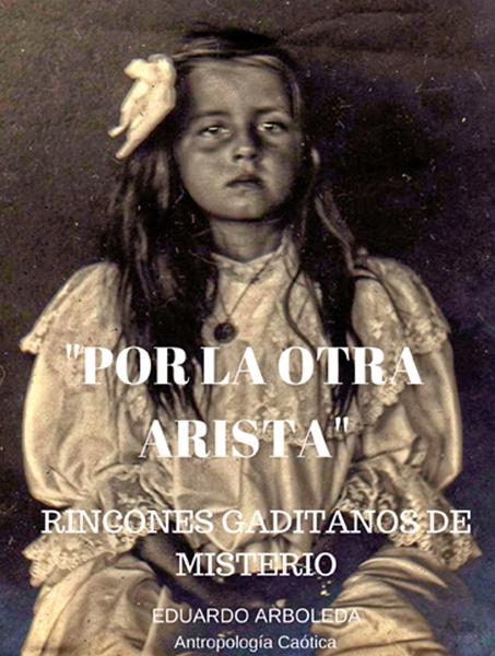nina-por-la-otra-arista-3banner2
