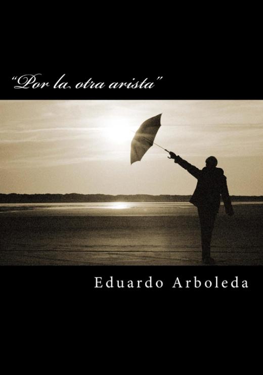por_la_otra_arista_cover_for_kindle-3