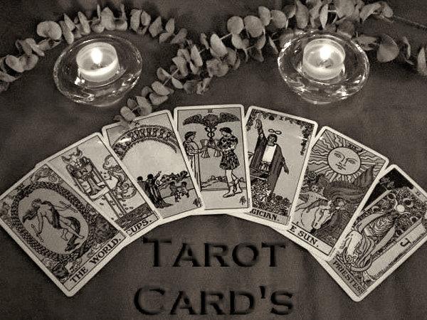 tarot-cards_lzn
