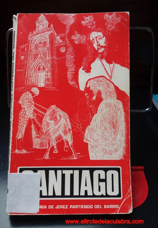 santiago-1